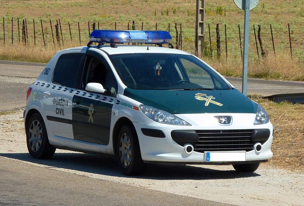 ctv-yvx-peugeot 307 guardia civil-2