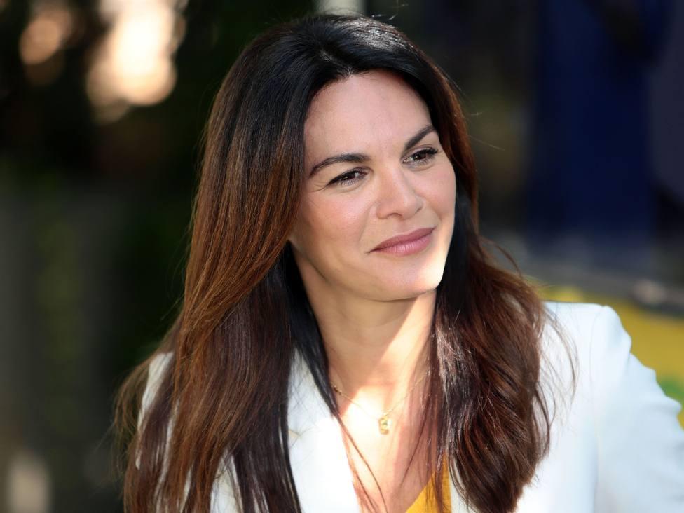 Fabiola da un giro tras la ruptura con Bertín y decide aumentar su familia