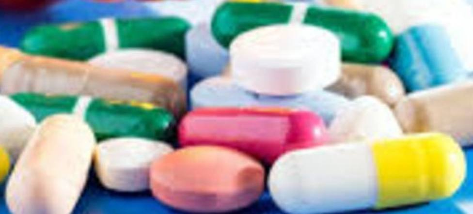 Varios menores atendidos de urgencia en Foz por consumir un fármaco psicotrópico facilitado por otro