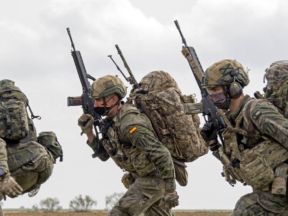 ctv-ujr-21-02-17-san-marcial-ejercicio-intecap i-en-casa-uceda autor-cabo-miguel-alonso-ocpdivsm-7