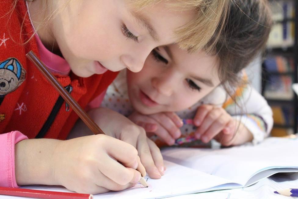 Los colegios Miravalles-El Redín e Irabia-Izaga consideran legítimo su modelo educativo
