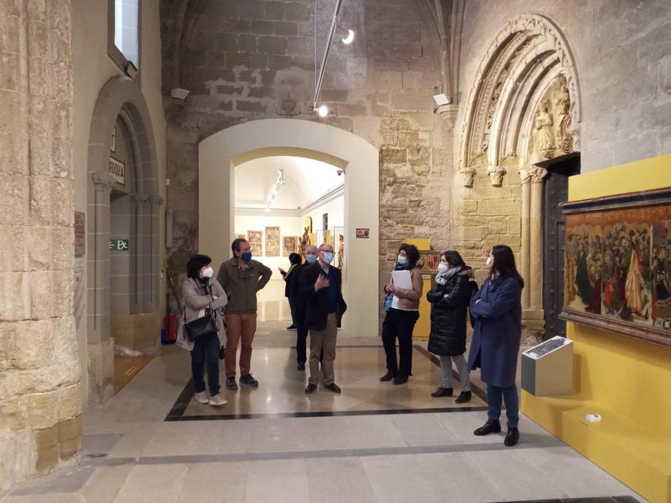 ctv-xgb-foto-catedral