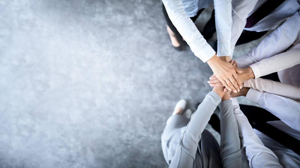 La salud y el bienestar de los trabajadores, prioridad para el 60% de las empresas españolas