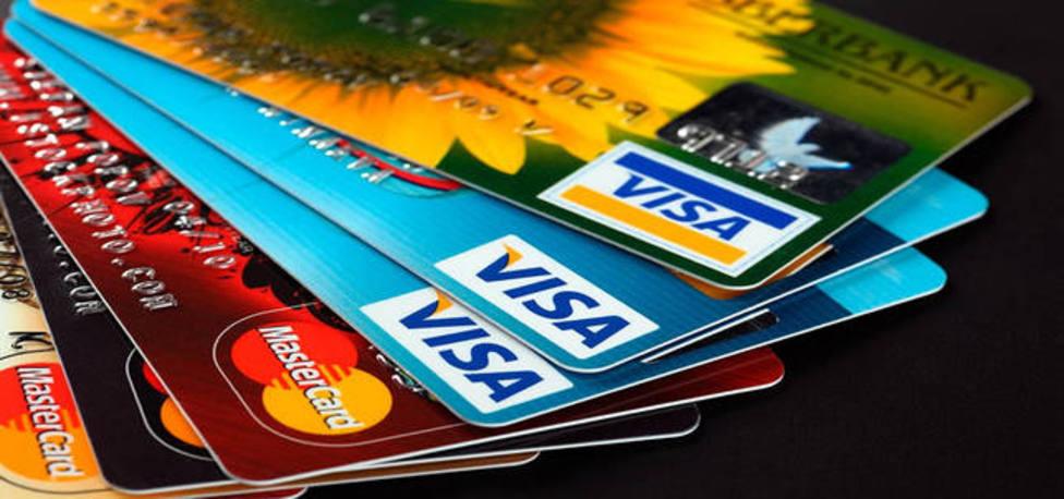 Detenida en Santander una pareja por usar la documentación y la tarjeta bancaria de un vecino de Logroño
