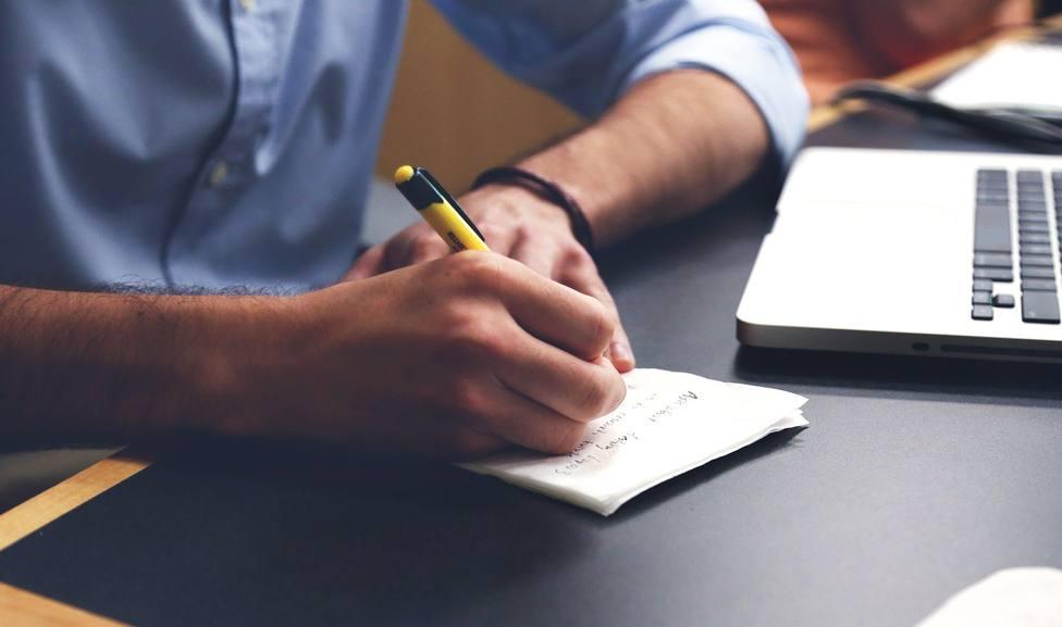 ¿Qué es el registro de salario obligatorio y cómo te va a afectar a partir de ahora?