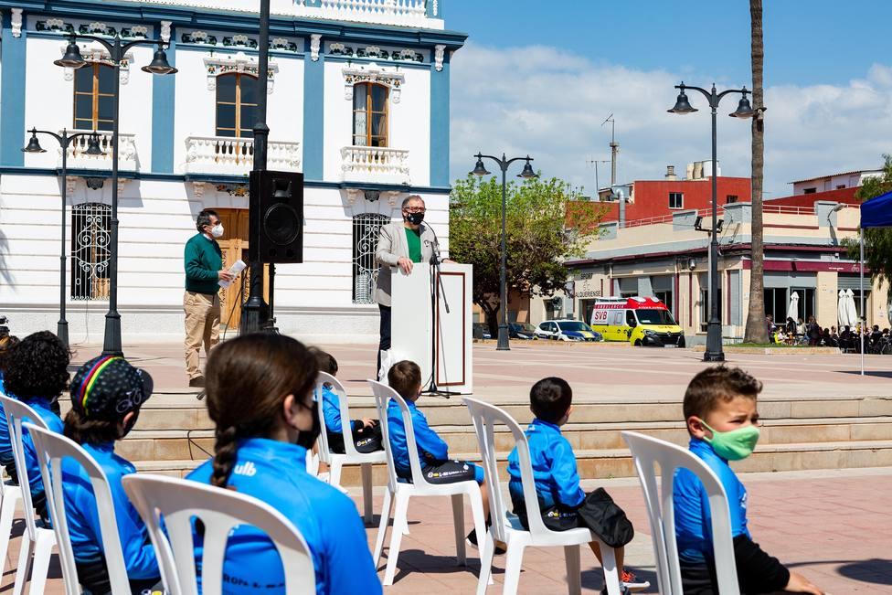 ctv-rxv-presentacio-escola-ciclisme3