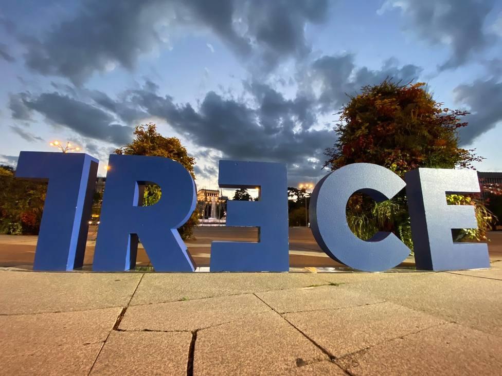 El especial Elecciones 4-M convierte a TRECE este martes en líder de la TDT (2,7% de share)