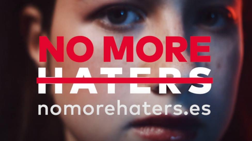 Fad y Maldita.es lanzan una campaña para aprender a identificar y combatir los discursos de odio en redes