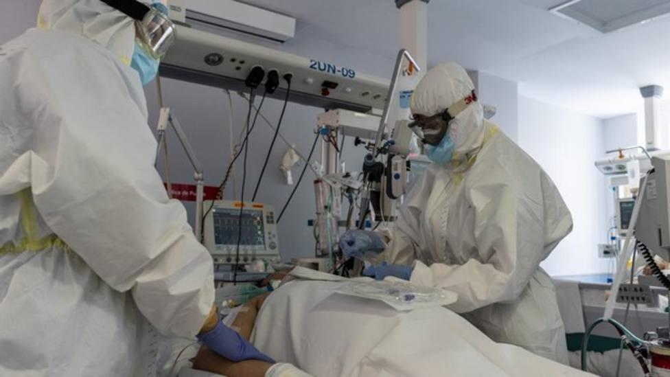 ctv-kk8-paciente-covid