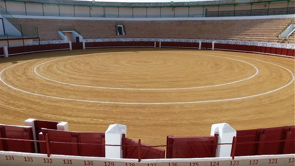 La plaza de toros de Manzanares (C.Real) acogerá la final del Certamen Promesas de Nuestra Tierra