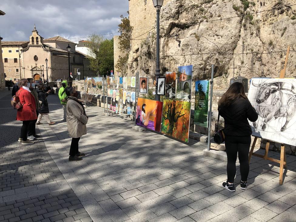 ctv-5rq-paseo-del-arte-20210502