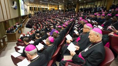 ctv-kfv-sinodo-vescovi-2018