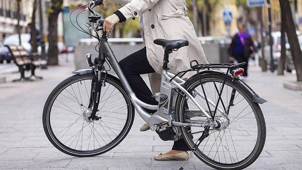 ctv-awa-bici-electrica