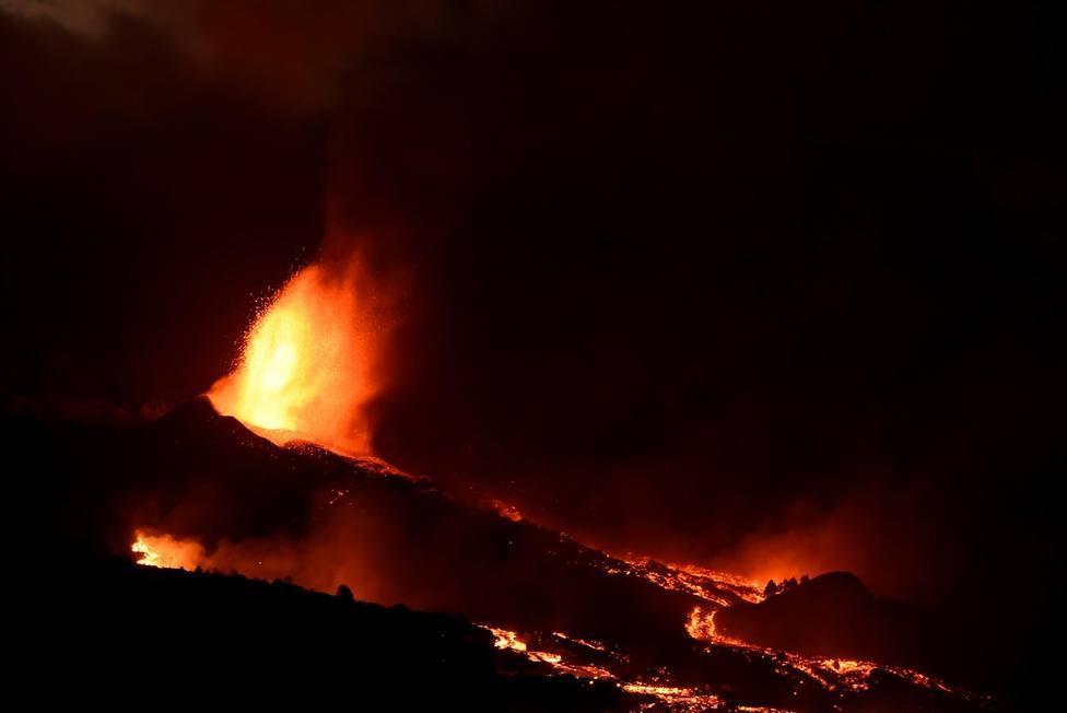 ctv-vuz-volcan