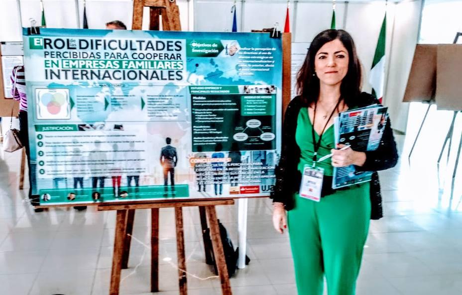 Miriam Cano