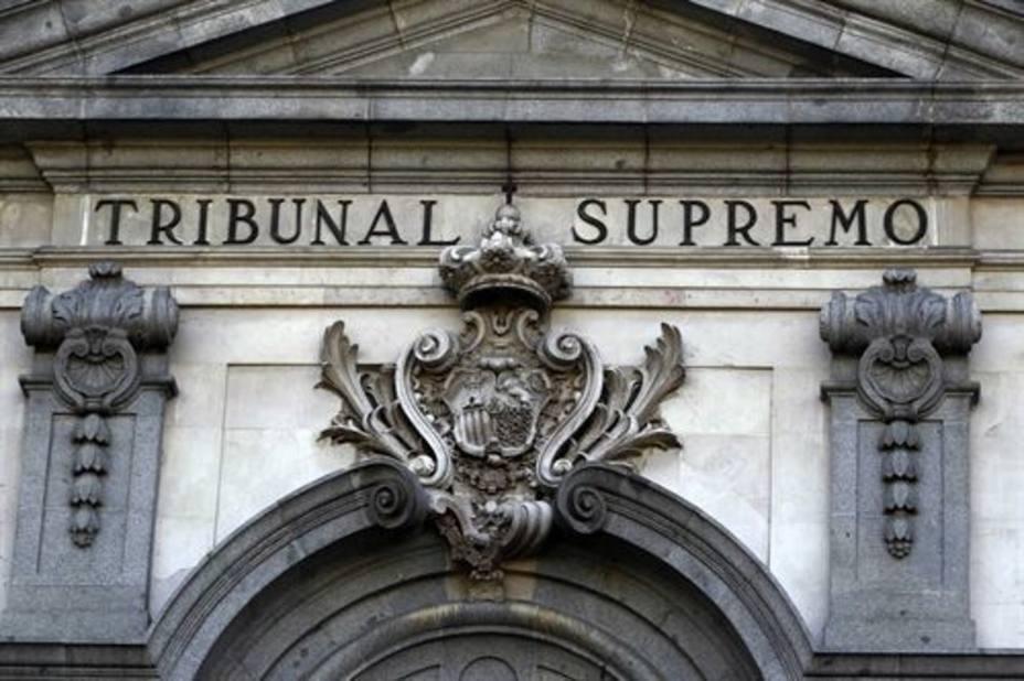 Preocupación en el Supremo por el efecto del fallo de las hipotecas en su imagen
