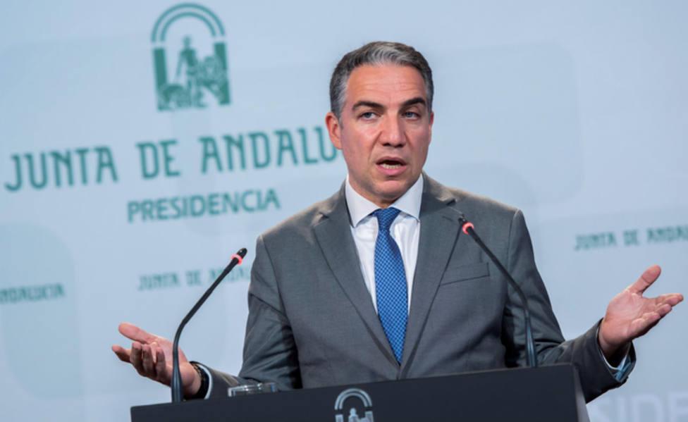 Medio millón de pacientes en lista de espera en Andalucía no constaban en los datos de la Junta