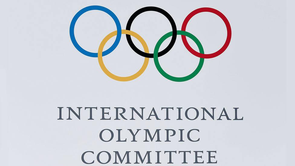 Comité Olímpico Internacional. CORDONPRESS