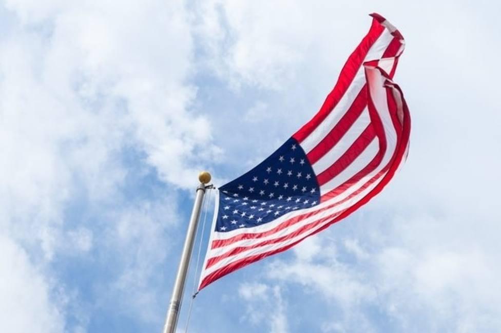 El PIB de Estados Unidos mantiene su crecimiento en el 2,1% en el cuarto trimestre de 2019