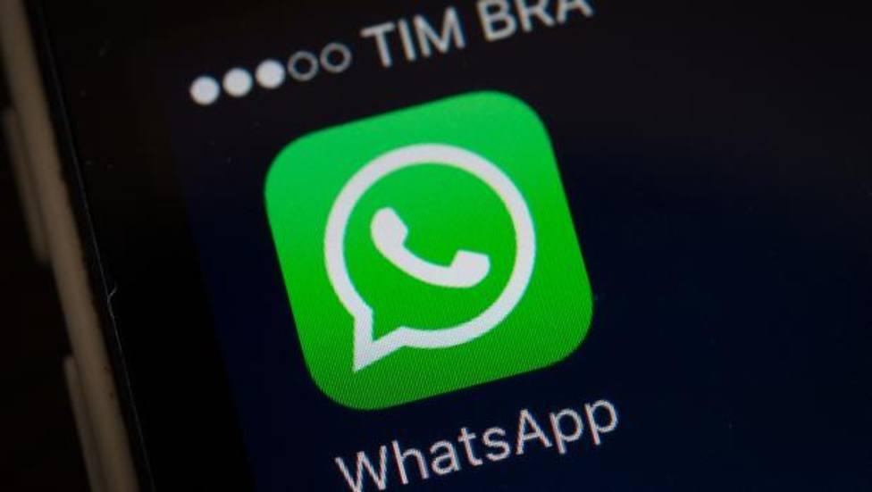 Cómo detectar los bulos compartidos en WhatsApp e imágenes y vídeos falsos