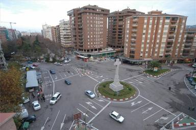 ctv-7ln-plaza