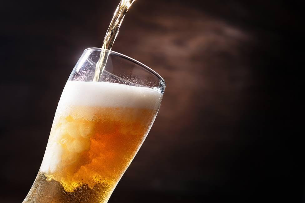 Alerta sanitaria: Piden no consumir esta cerveza por el riesgo de astillas de vídrio