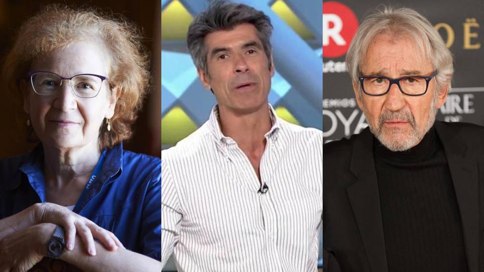 La amenaza de abandono de Jorge Fernández en plena Ruleta de la suerte, entre lo más leído de la semana