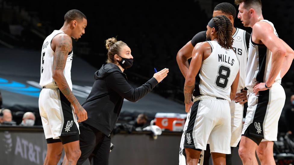 @WNBA