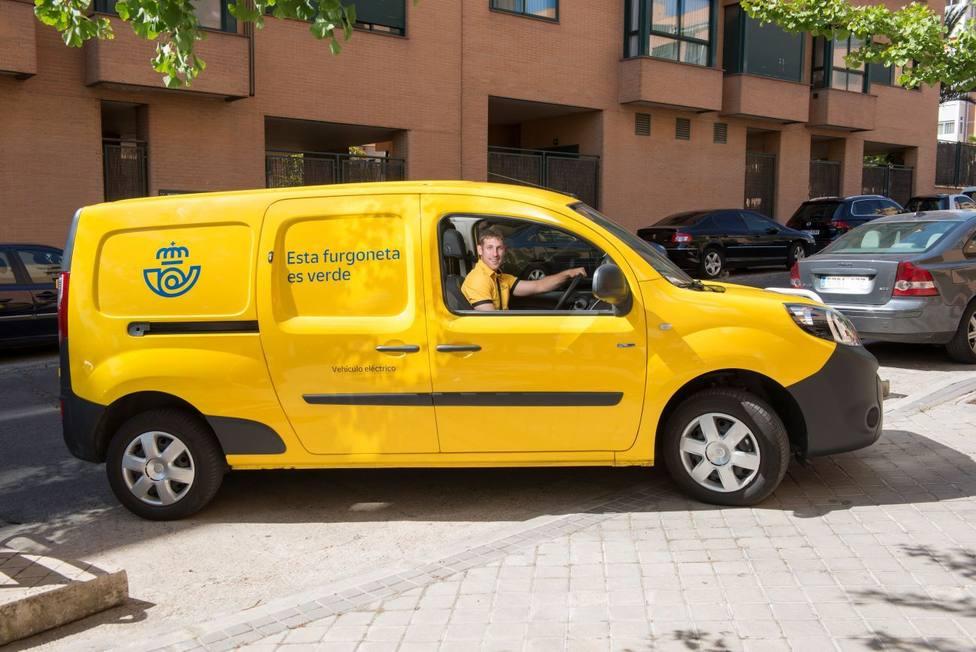 ctv-lbk-furgoneta-electrica