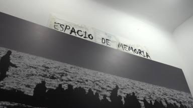 ctv-oxp-20210310-fw-reportaje-parroquia-nuestra-seora-de-la-gua-reportaje-final00 00 31 07imagen-fija013