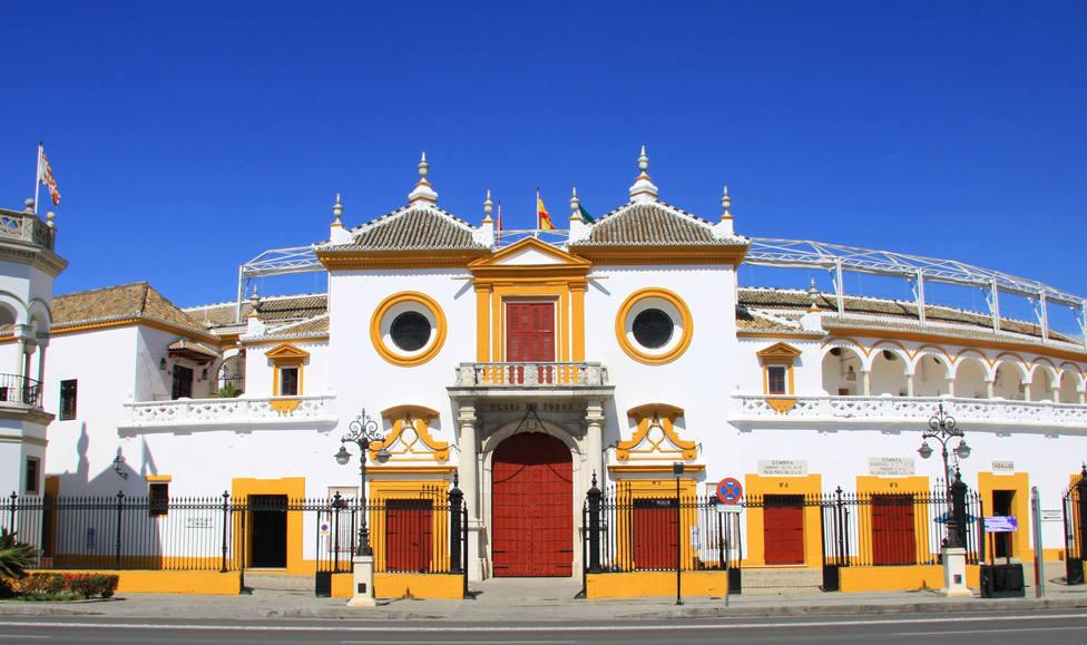 ctv-eea-plaza-de-toros-de-la-maestranza