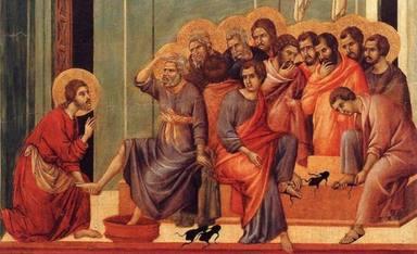 ctv-bwx-evangelio-lavanda-dei-pieid