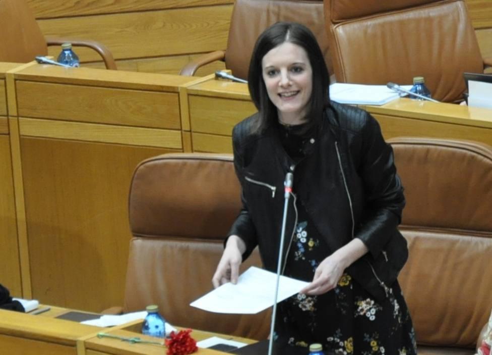 El BNG llevará al parlamento el cierre del servicio de donación de sangre en el HULA