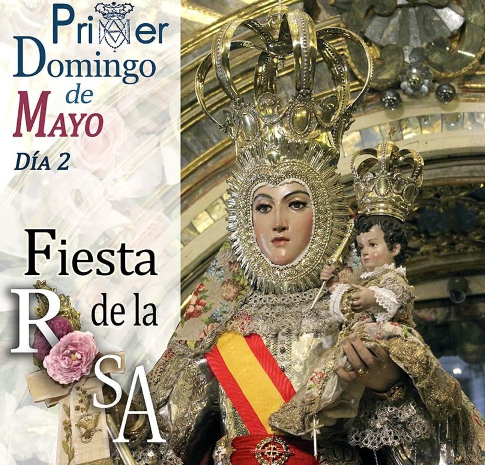 ctv-y8a-fiesta-2-de-la-rosa-mayo-rosario-coronada-2021-rrss-2-