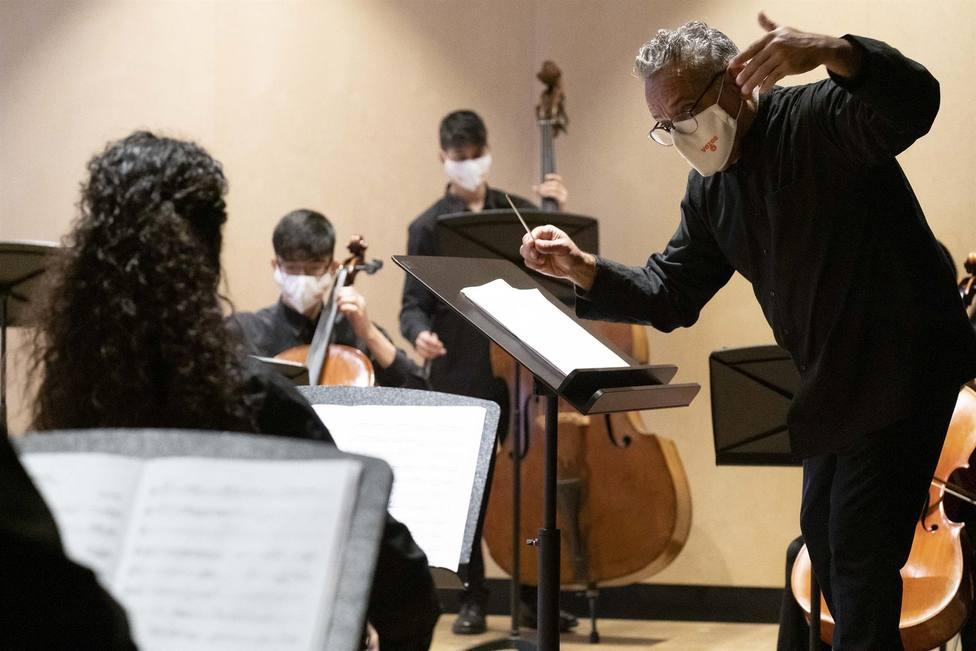 Ya se puede realizar la preinscripción para las escuelas de música municipales de Barcelona