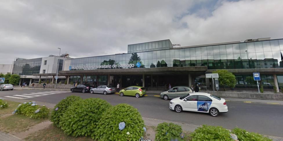 ctv-wf0-clinico-santiago-google-maps
