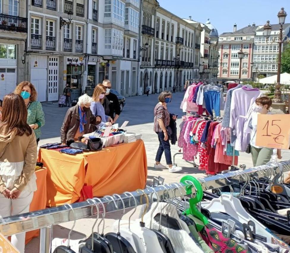 ctv-fon-street-market-2