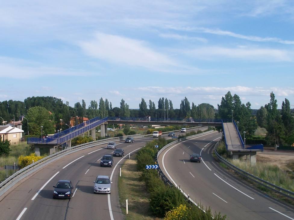 ctv-tjc-carretera