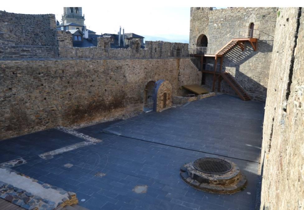ctv-9nq-castillo-viejo