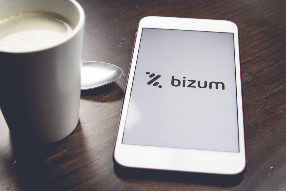 Cambio radical en Bizum: así se modifican los pagos que recibes desde hoy
