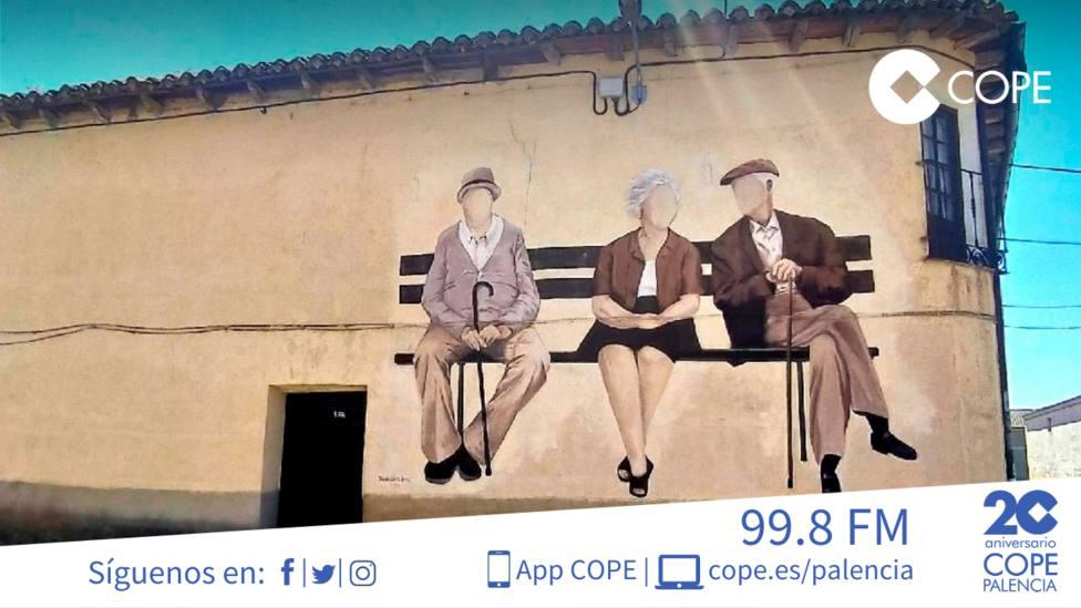 ctv-cgt-villaherreros-aade-cuatro-nuevas-obras-a-su-ruta-de-murales