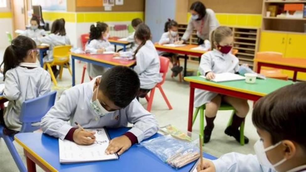 ctv-q3b-colegio-mascarilla-kwyg--620x349abc