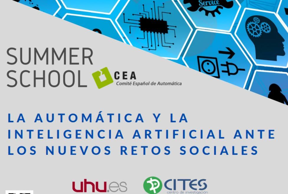 ctv-ba5-summer-school