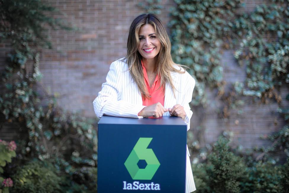 Nuria Roca cuenta todos los detalles de La Roca: Queremos que sea diferente a Liarla Pardo