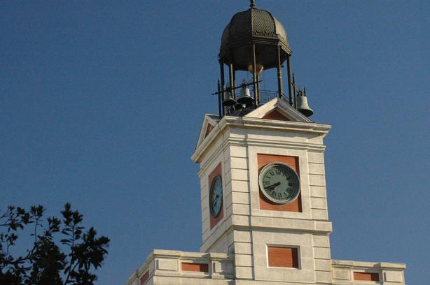 El Gobierno creará un comité de expertos para valorar el cambio de hora