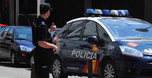 ctv-wvq-policia-nacional