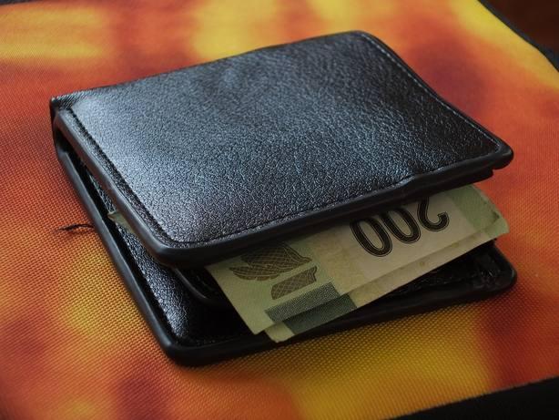 Ahorramos poco y no invertimos bien, según el l I Observatorio del Ahorro y la Inversión