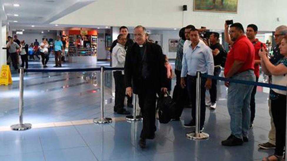 ctv-fm8-baez-aeropuerto