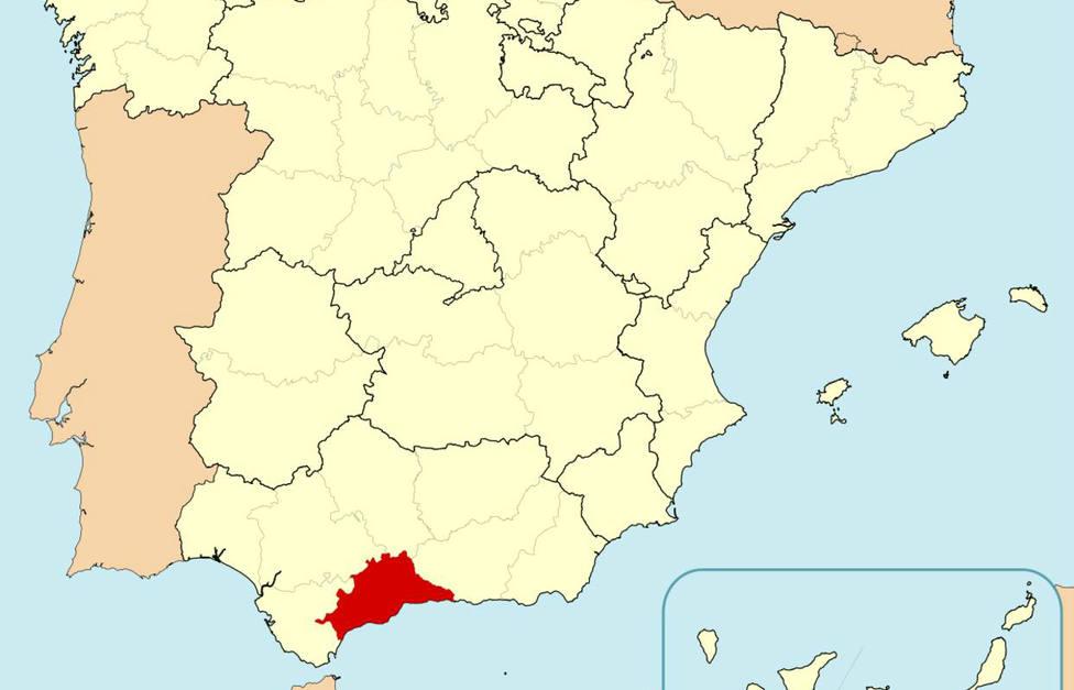ctv-phy-mapa-malaga