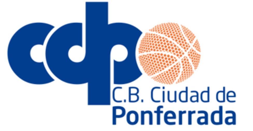ctv-ek4-logo